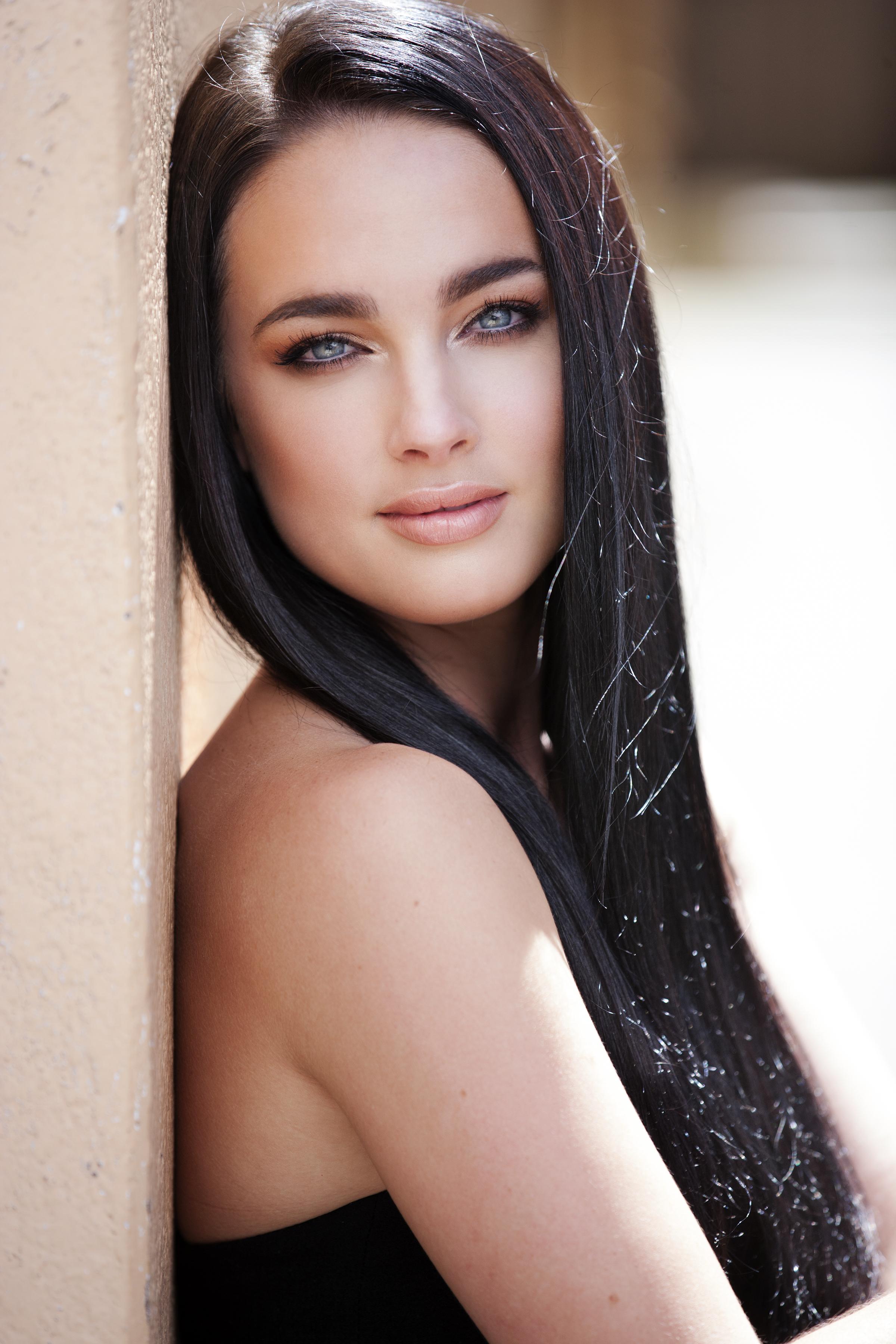 Claudia Bowen
