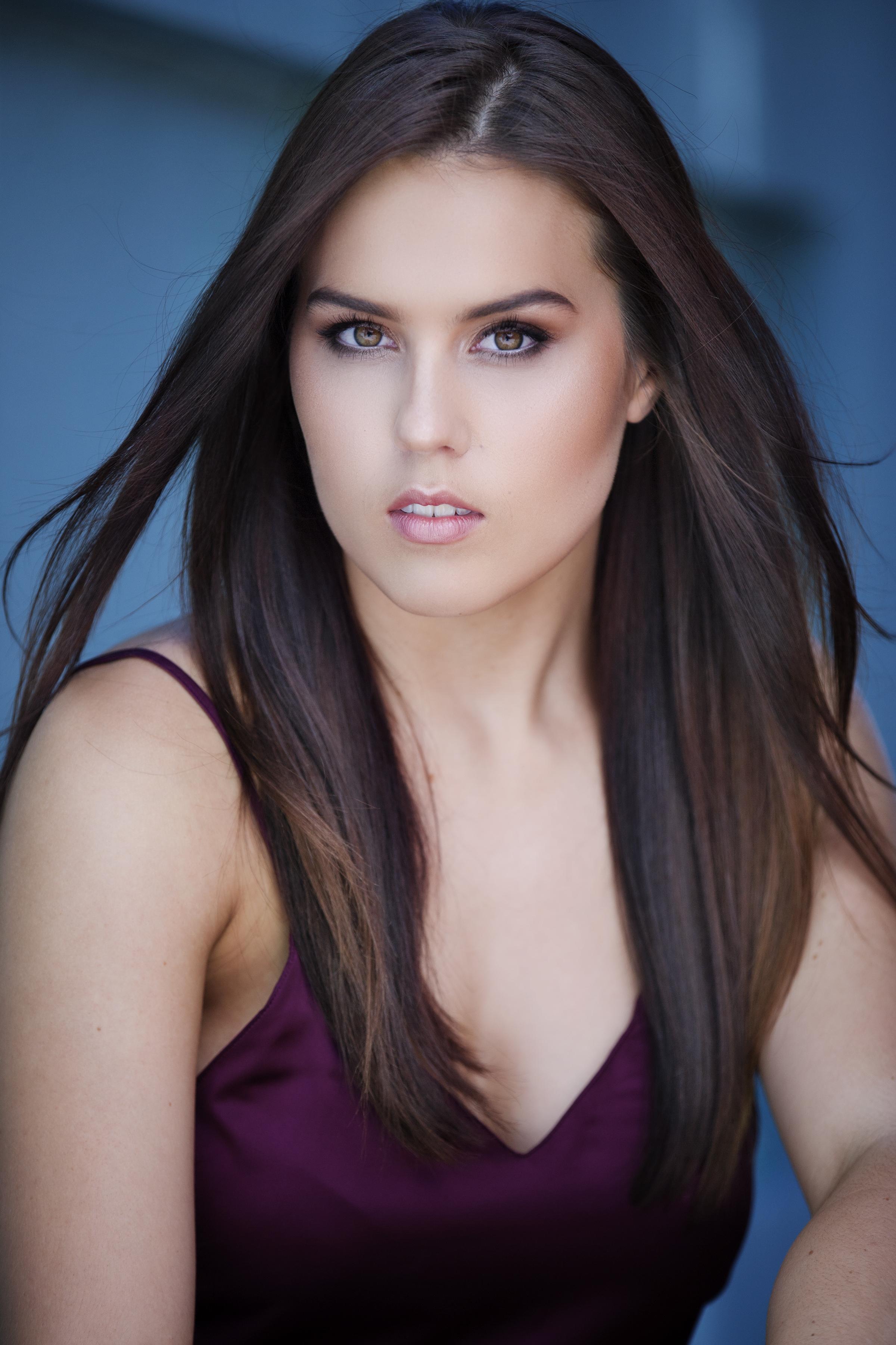 Sarah Atkins